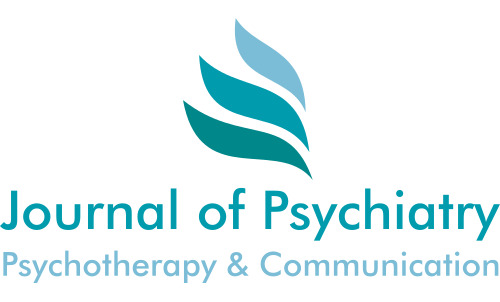 Journal of Psychiatry Psychotherapy and COmmunication JPPC SmallLogo